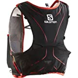 Salomon S-Lab Advanced