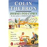 Journey into Cyprusby Colin Thubron