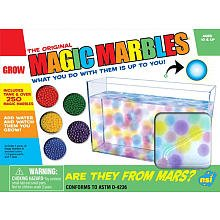 Magic Marbles Small Box Kit