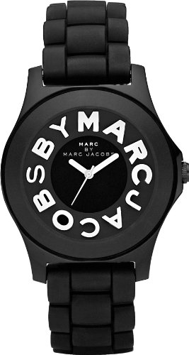 Marc Jacobs Women's Watch MBM4006