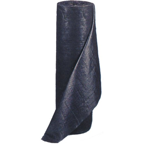 DeWitt P4 4'x250' Pro 5 Barrier 5oz Fabric (Commercial Landscape Fabric compare prices)