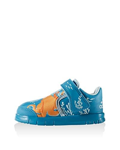 adidas Sneaker Disney Nemo