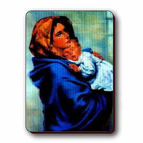 Large Refrigerator Magnet Covers