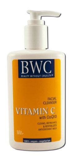 beauty-without-cruelty-facial-cleanser-vitamin-c-with-coq10