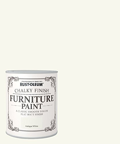 rust-oleum-chalky-finish-furniture-paint-antique-white-125ml