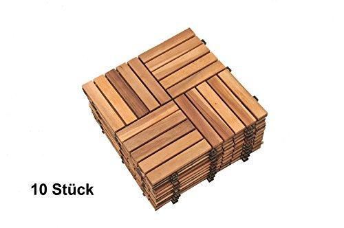 Balkon Mit Holz Auslegen Unterkonstruktion ~ Befreien die Animation  In der Nähe der Sensoren