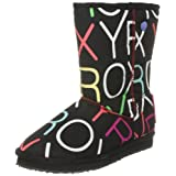 Roxy Youth Trish Girl Classic Boot