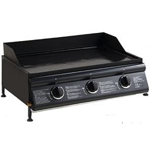 repas en extérieur barbecues barbecues sur pieds barbecues à gaz