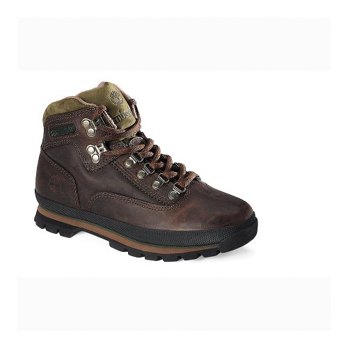 Amazing  Gt Timberland Gt AD559527 Timberland Women39s Leather Euro Hiker B