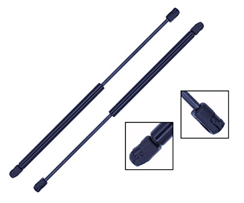 2-pieces-set-tuff-support-liftgate-lift-supports-2008-to-2012-ford-escape-2008-to-2011-mercury-marin