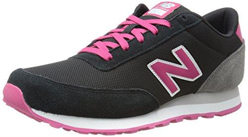 new-balance-wl501-sneaker-unisex-adulto-negro-rosa-negro-rosa-375
