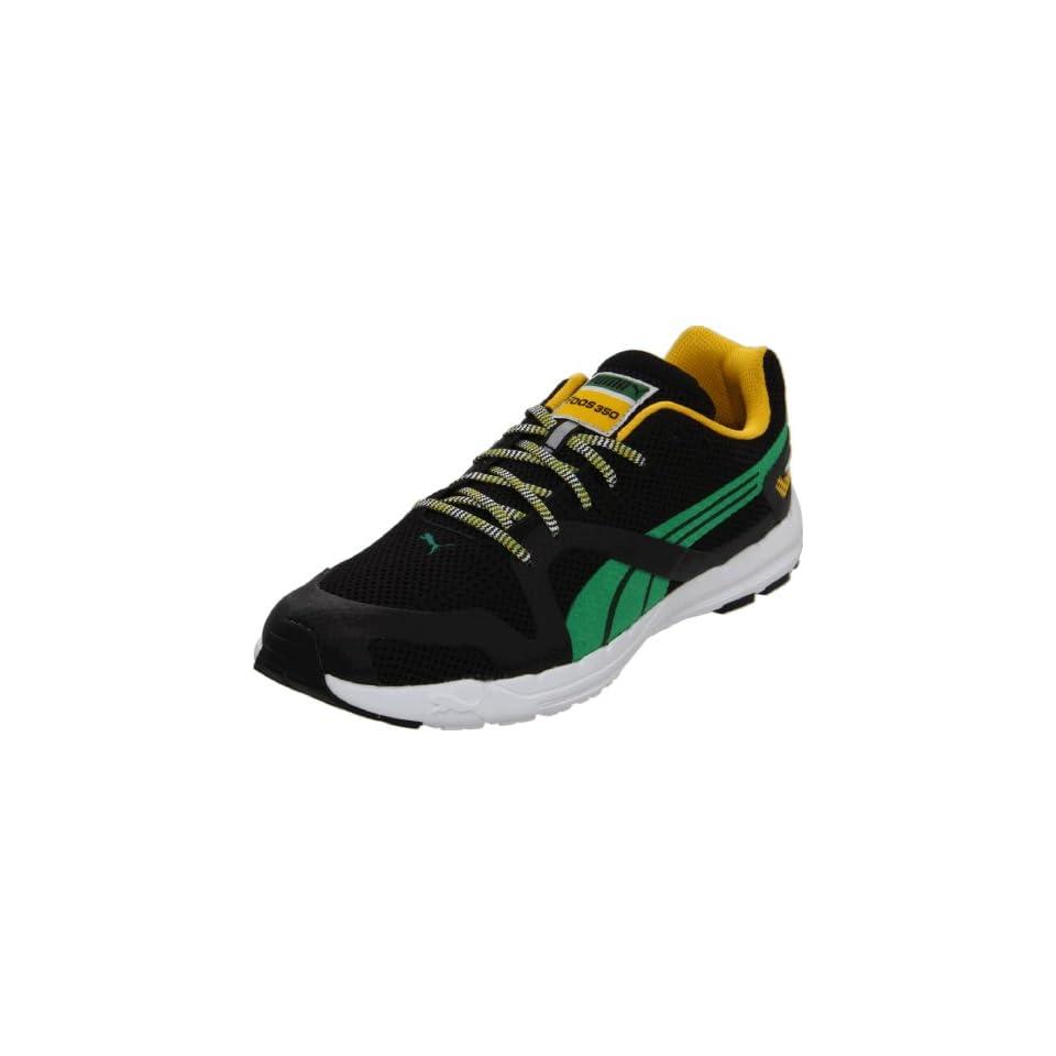 c3ba47b7d0e846 Puma Faas 350 Jam Running Shoe on PopScreen