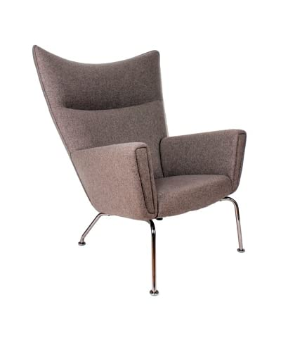 Control Brand The Cosgrove Lounge Chair