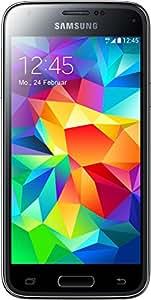 Samsung Galaxy S5 Mini G800F Unlocked Cellphone,