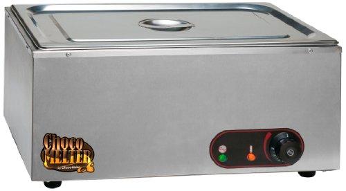 ChocoVision C116MELTER110V Choco Melter
