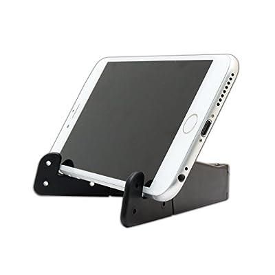 ホリ HORIPAD WIRELESS for iPhone/iPad [HIP-043]