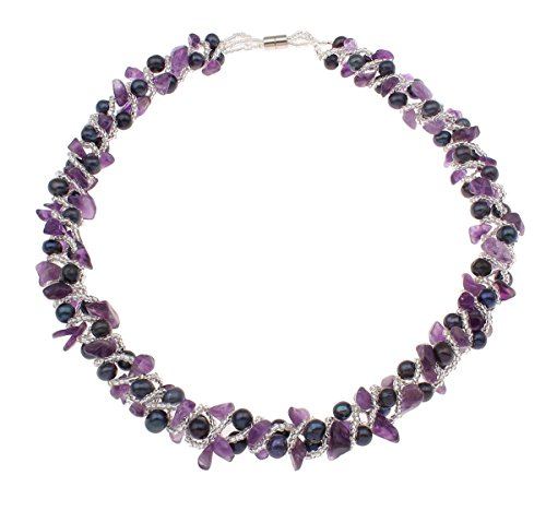 treasurebay-elegant-natural-amethyst-and-freshwater-cultured-pearl-necklace-46cm-presented-in-a-beau