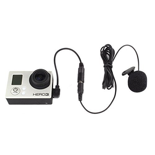 lavalier-lapel-clip-on-omnidirectional-condenser-microphone-for-gopro-hero3-hero3-and-hero4-black-wh
