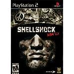 Shellshock Nam  67 - PlayStation 2