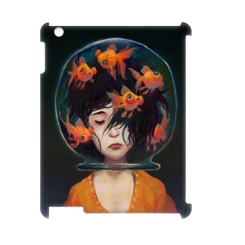 goldfish-ipad-2-3-4-3d-case-sabcase-goldfish-personalized-hard-back-cover-for-ipad-2-3-4