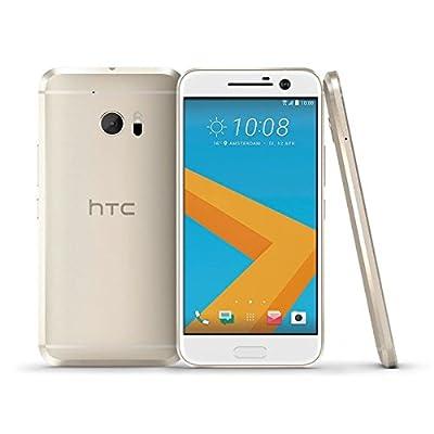 HTC 10 (GOLD, 32GB)