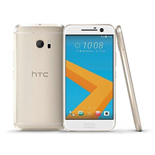 HTC 10 (4GB RAM, 64GB)