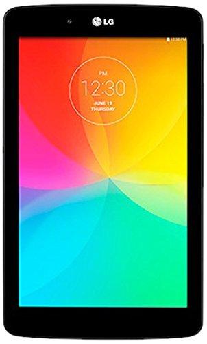 LG-G-Pad-80-Tablet-de-8-WiFi-Bluetooth-40-16-GB-1-GB-RAM-Android-442-KitKat