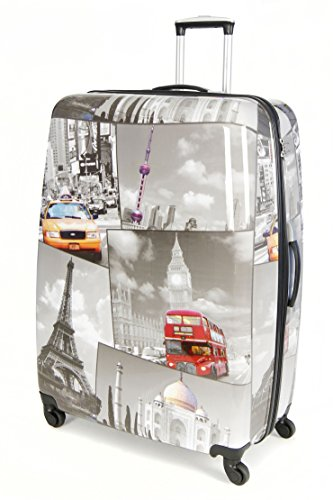 5-cities-jetsetter-medium-25-hard-shell-polycarbonate-check-in-hold-luggage-suitcase-travel-trolley-