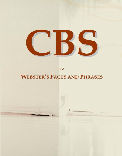 cbs-websters-facts-and-phrases