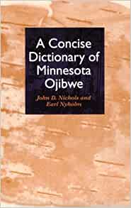 minesota concise dictionary pdf download