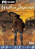 Western Desperado (PC)