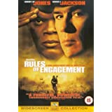 Rules Of Engagement [2000] [DVD]by Tommy Lee Jones