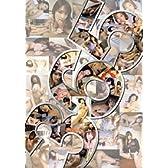 アクメくり(日めくり・CD-ROM) 2007年 カレンダー