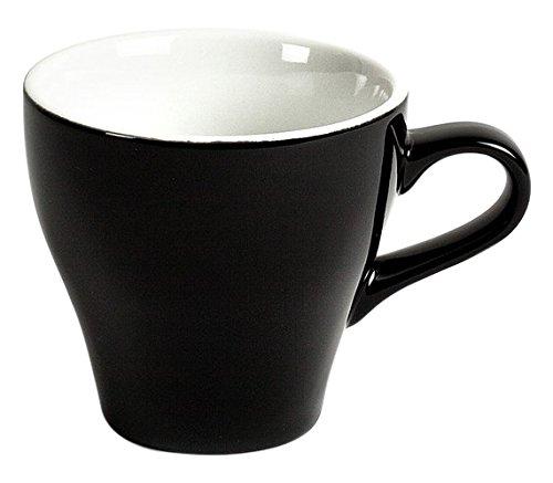 acme-acw-080-tulip-cup-170-ml-schwarz-6
