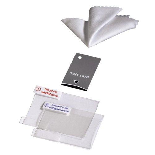 Displayschutz-Set für Nintendo DS Lite, Nintendo DS