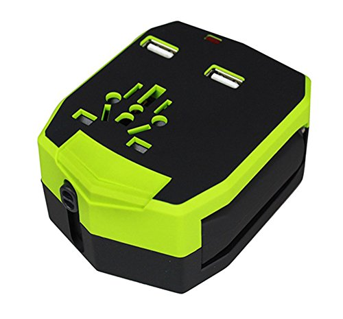 deli-all-in-one-worldwide-travel-adapter-plug-converter-with-dual-usb-port-car-charger-ac-power-adap