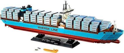 lego-creator-set-10241-maersk-line-triple-e-by-creator