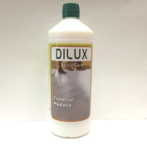 dilux-barniz-cera-suelos-de-madera