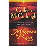 Morgan's Runby Colleen McCullough
