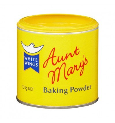 aunt-marys-baking-powder-125g