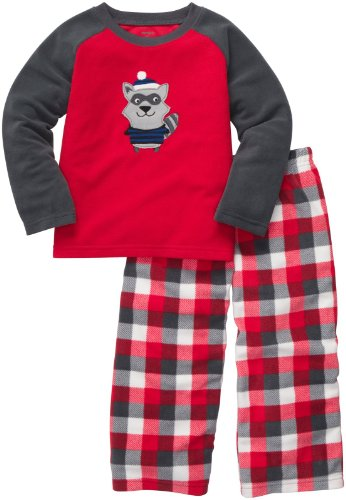 Carters Toddler Clothes