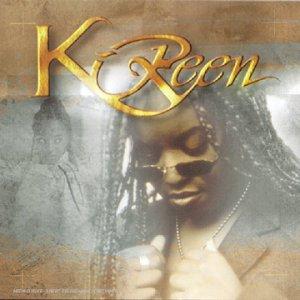 K-reen - La voix de la passion 2008