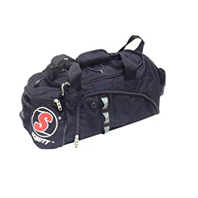 Schutt Sports Baller Duffel Bag