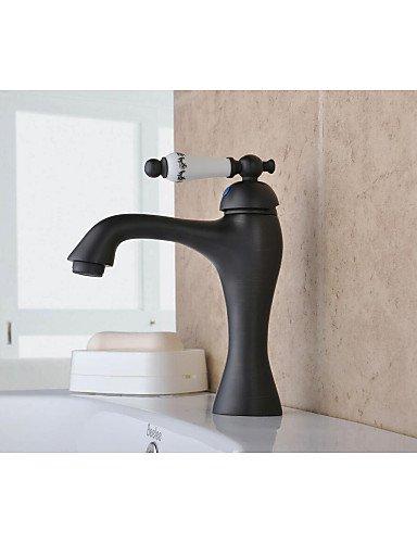olio-in-ottone-antico-rubinetto-a-cascata-finitura-in-bronzo-scuro