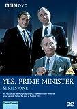 echange, troc Yes, Prime Minister - The Complete Series 1 - Import Zone 2 UK (anglais uniquement) [Import anglais]