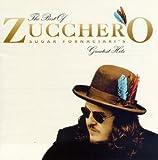 echange, troc Zucchero - Best of - Sugar Fornaciari's Greatest Hits