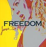 Janne Da Arc「FREEDOM」