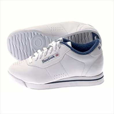 51dce7207dd reebok princess trainers cheap   OFF76% The Largest Catalog Discounts
