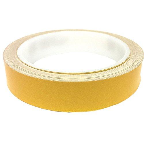 3M-610C-Ruban-Adhsif-bande-rflchissante-bande-rflchissante-20mm-x-10m-de-contour-jaune-marquage