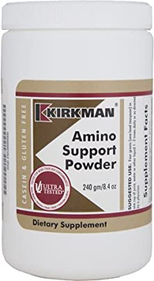 buy Amino Support Powder